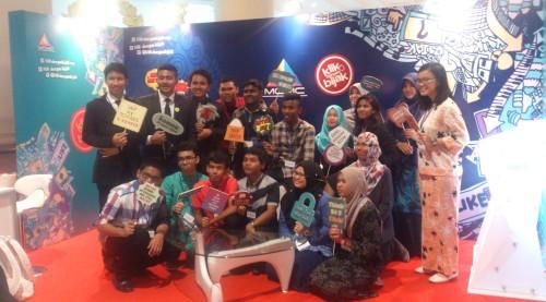 Group-KDB (1)